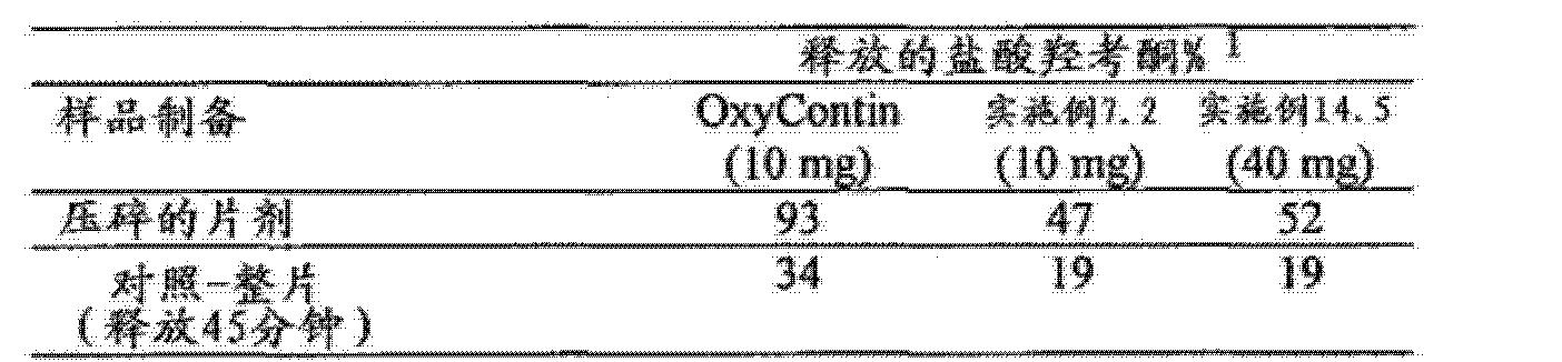Figure CN102743355BD01662
