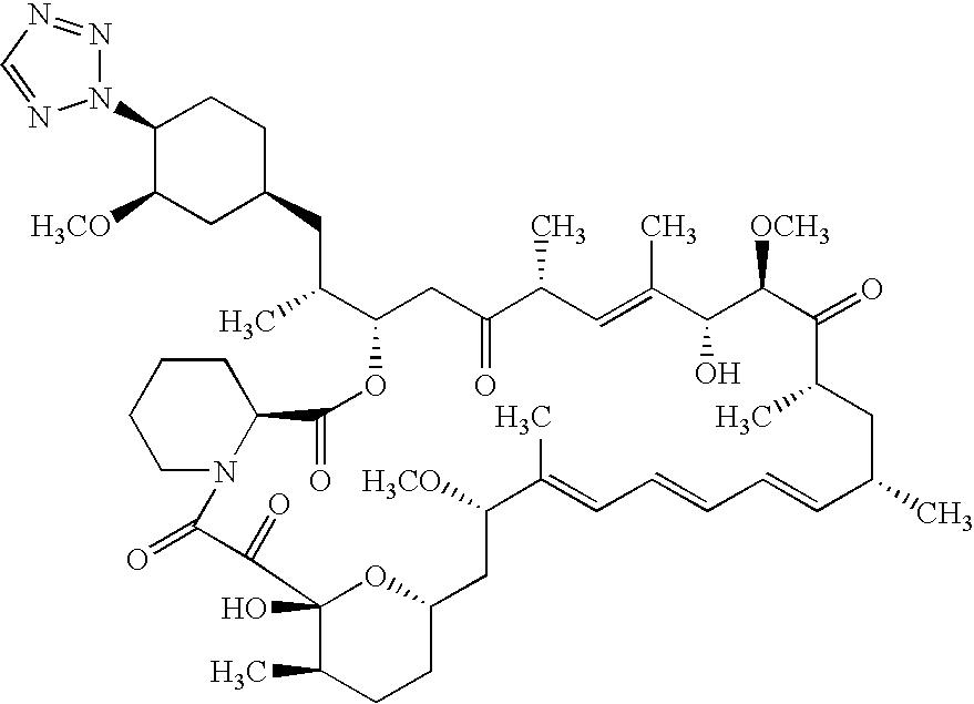 Figure US20090022774A1-20090122-C00008