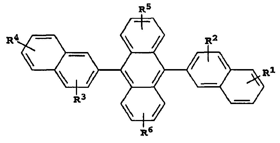 Figure 112008074411380-pct00054