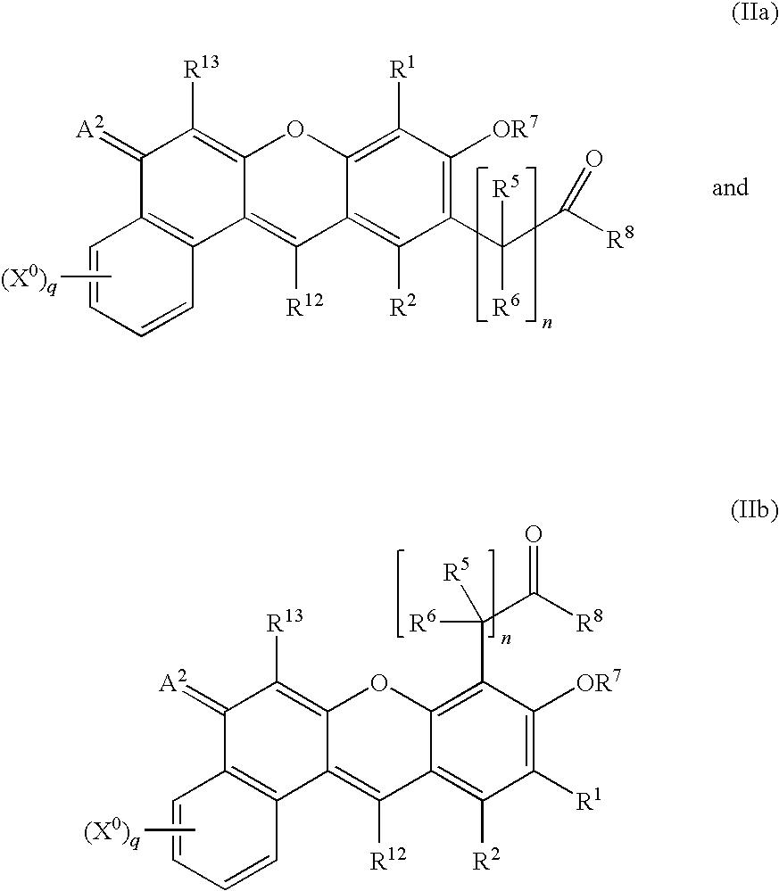 Figure US07541454-20090602-C00023