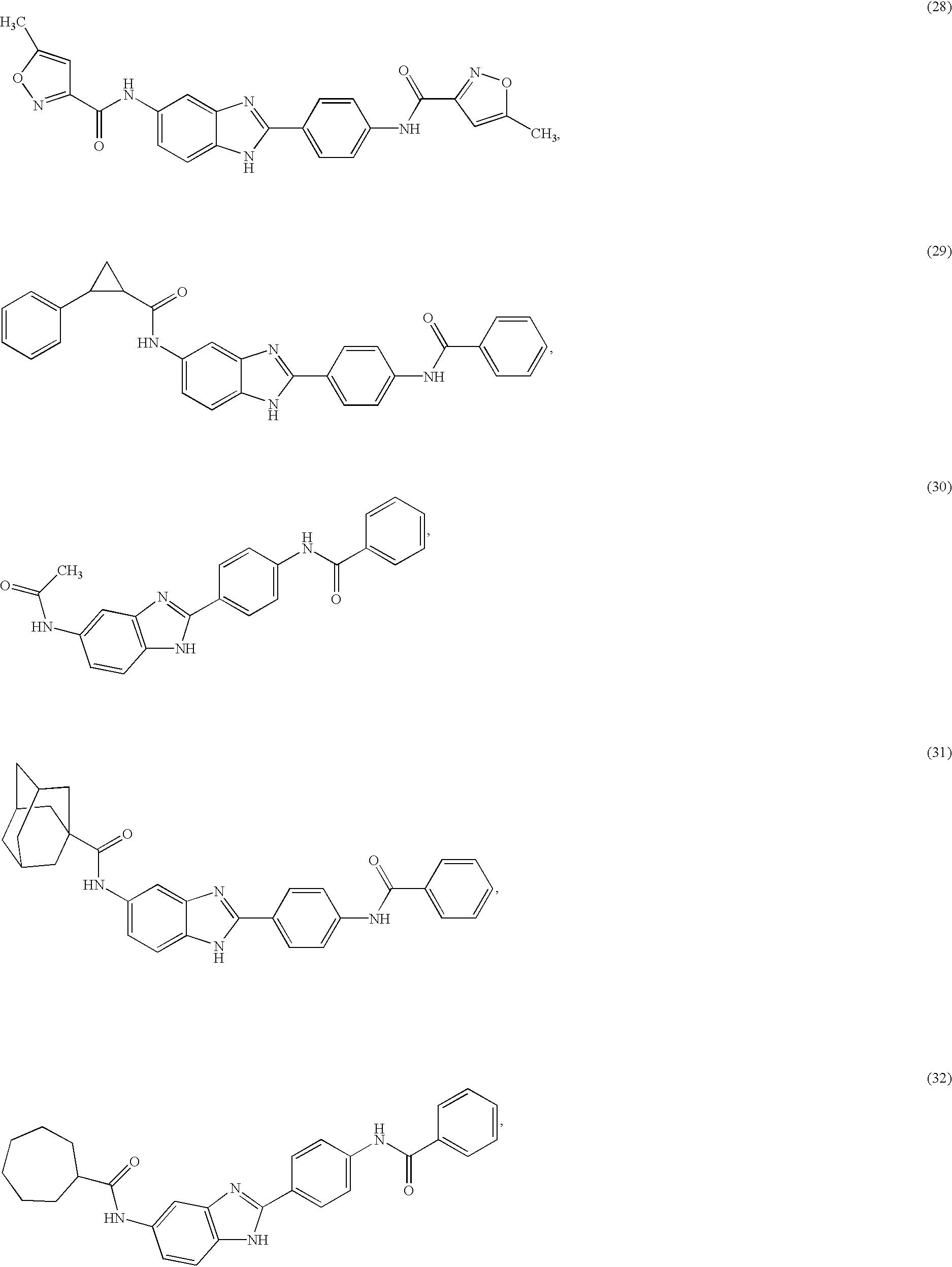 Figure US06919366-20050719-C00081