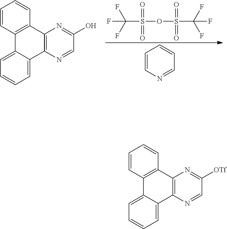 Figure US09537106-20170103-C00449