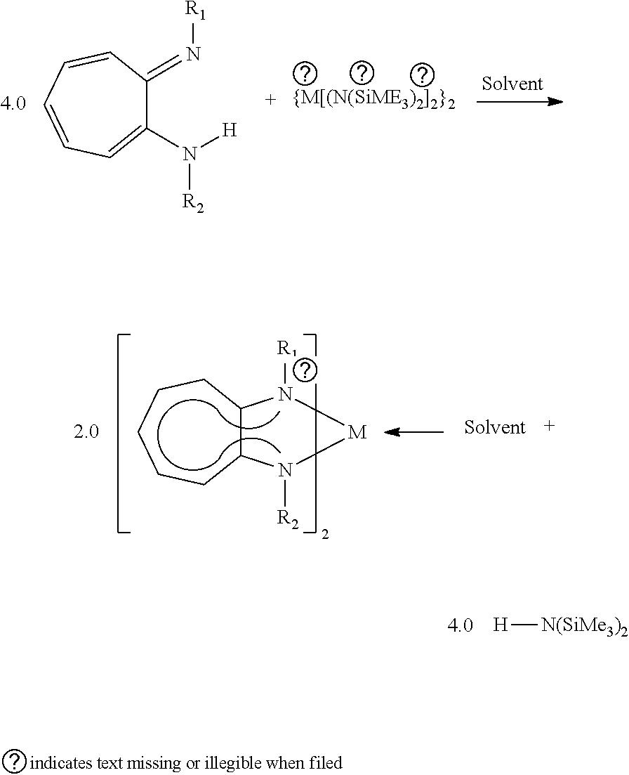 Figure US20110060165A1-20110310-C00028