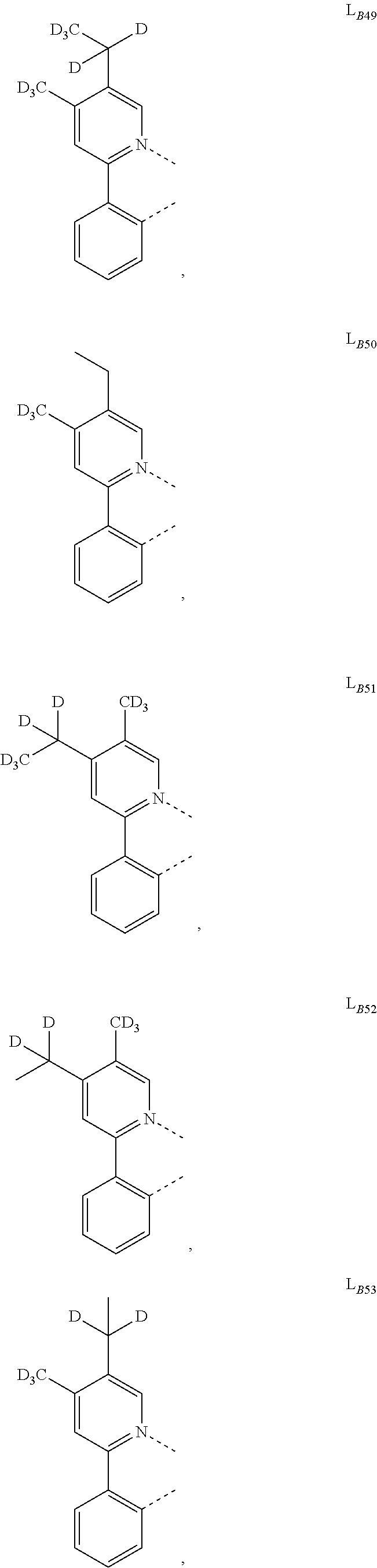 Figure US20160049599A1-20160218-C00123