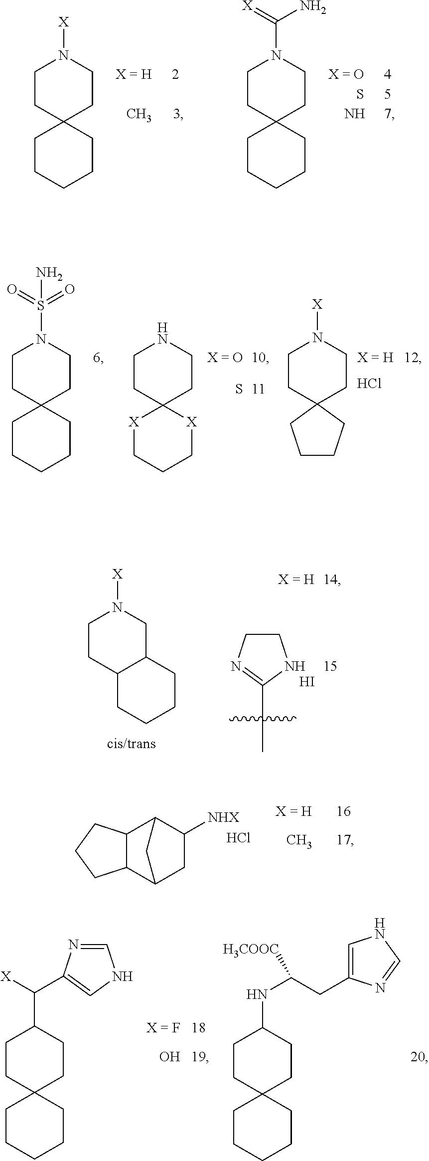 Figure US09453005-20160927-C00040
