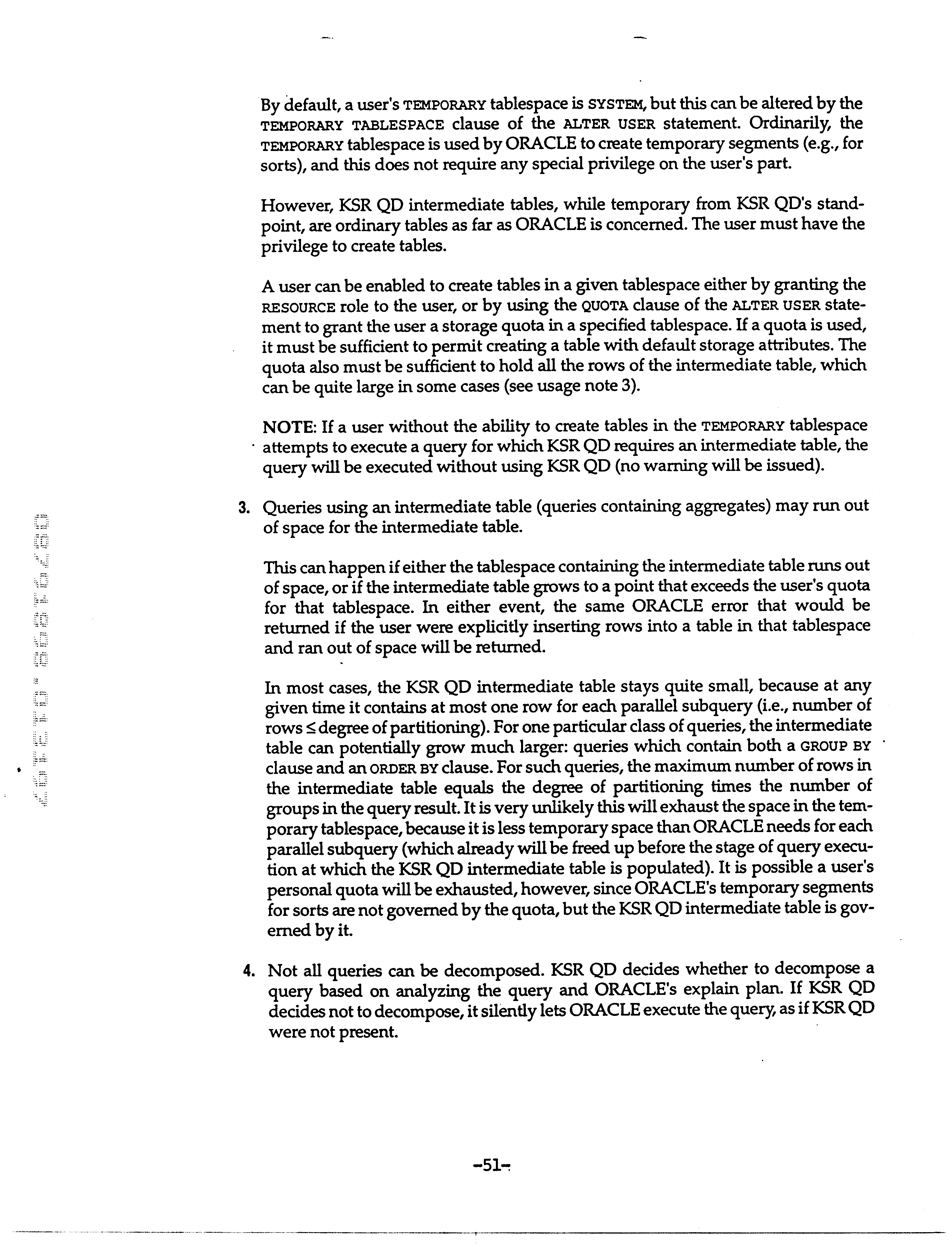 Figure US06289334-20010911-P00033