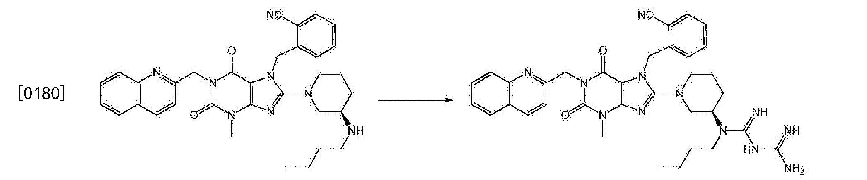 Figure CN105503873BD00191