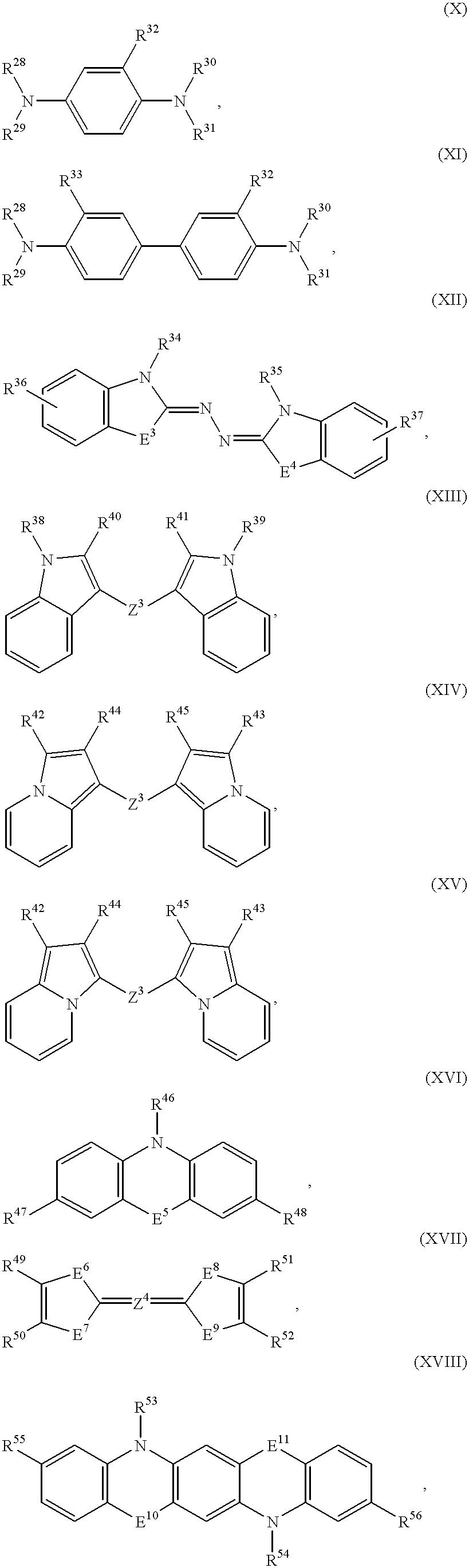 Figure US06241916-20010605-C00005