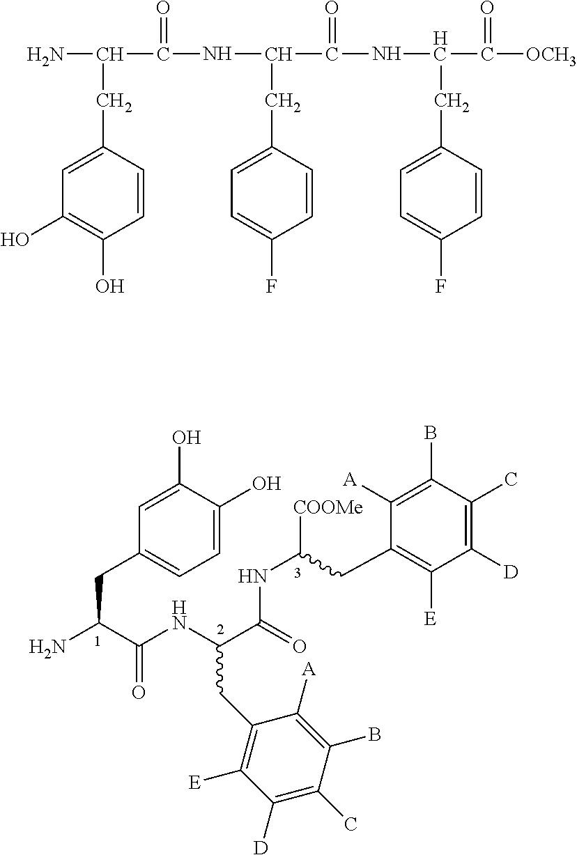 Figure US20180079912A1-20180322-C00012