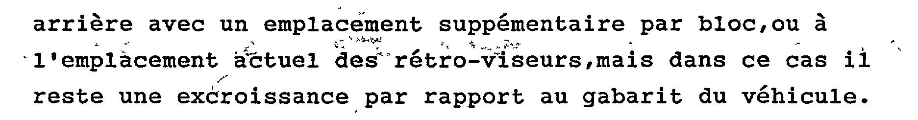 Figure img00050001