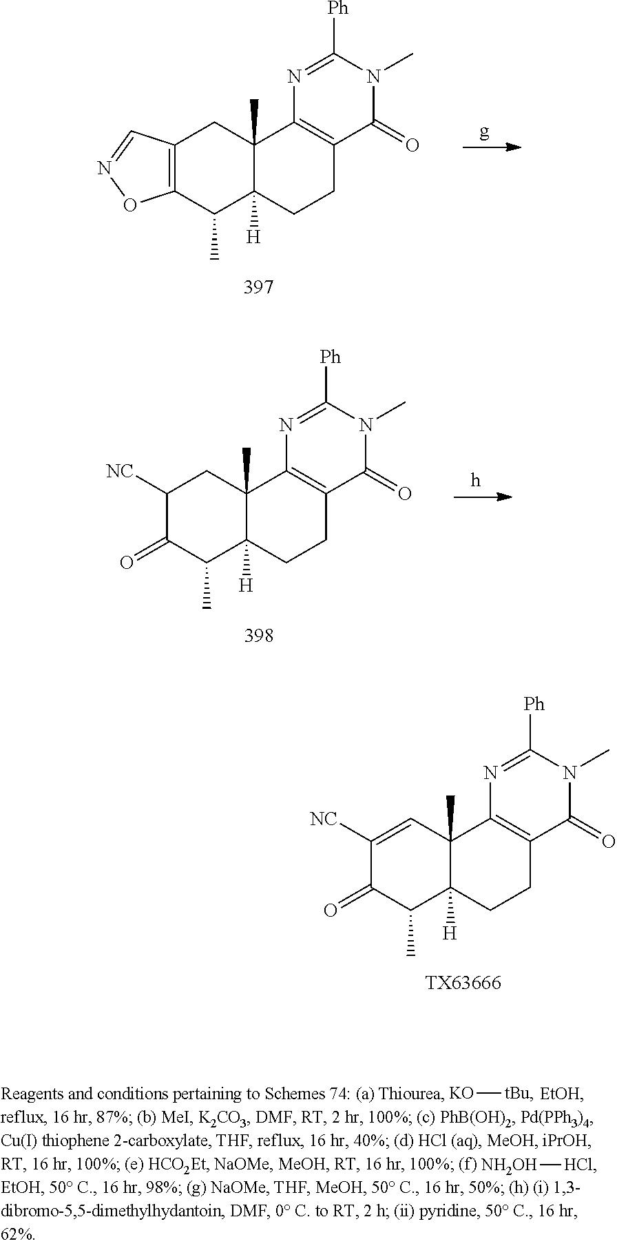 Figure US09174941-20151103-C00341