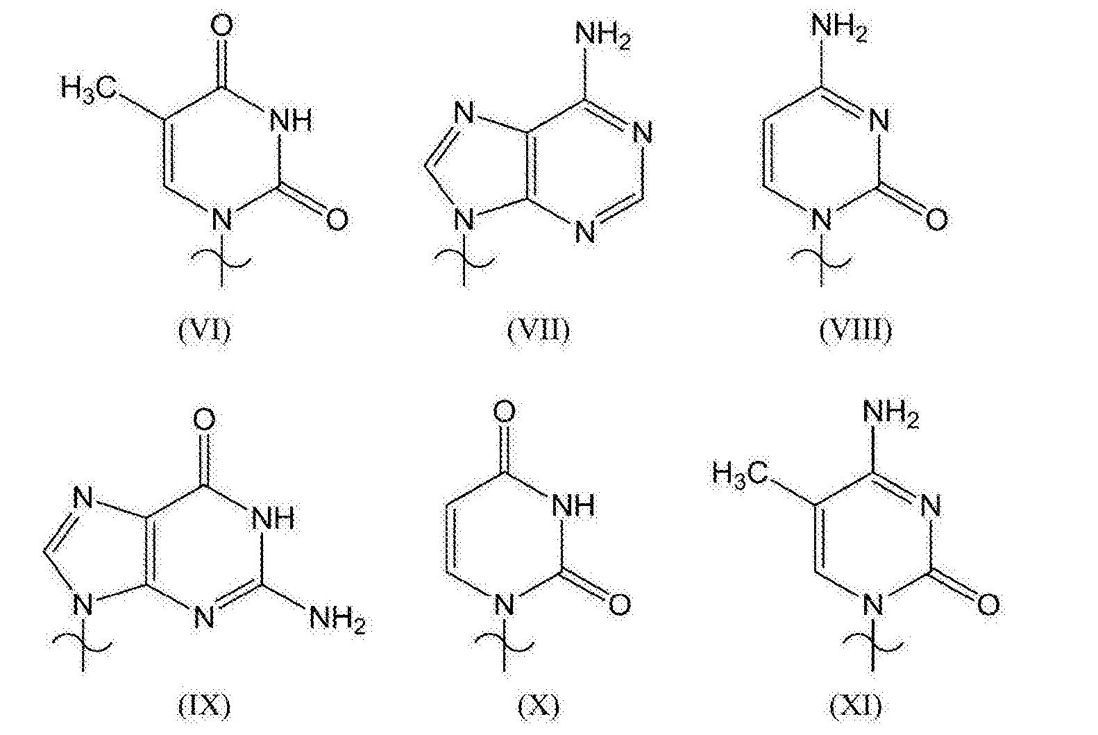 Figure CN107011400AD00142