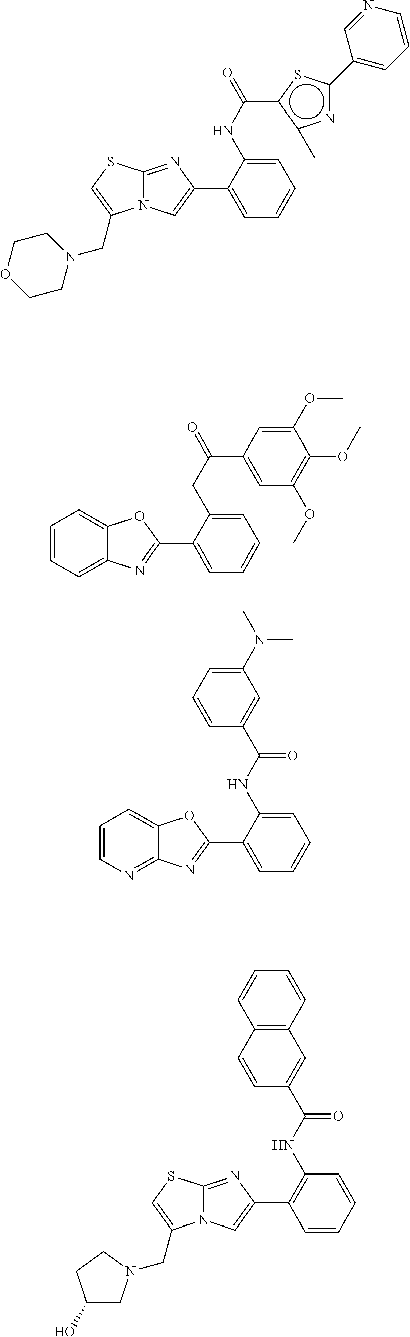 Figure US20130017283A1-20130117-C00006