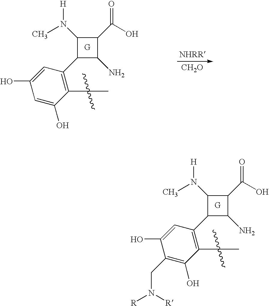 Figure US07067483-20060627-C00007