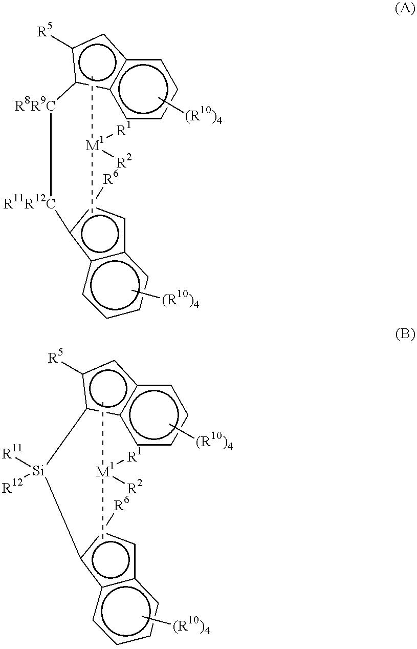 Figure US06524988-20030225-C00003