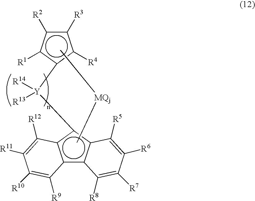 Figure US20070100056A1-20070503-C00012