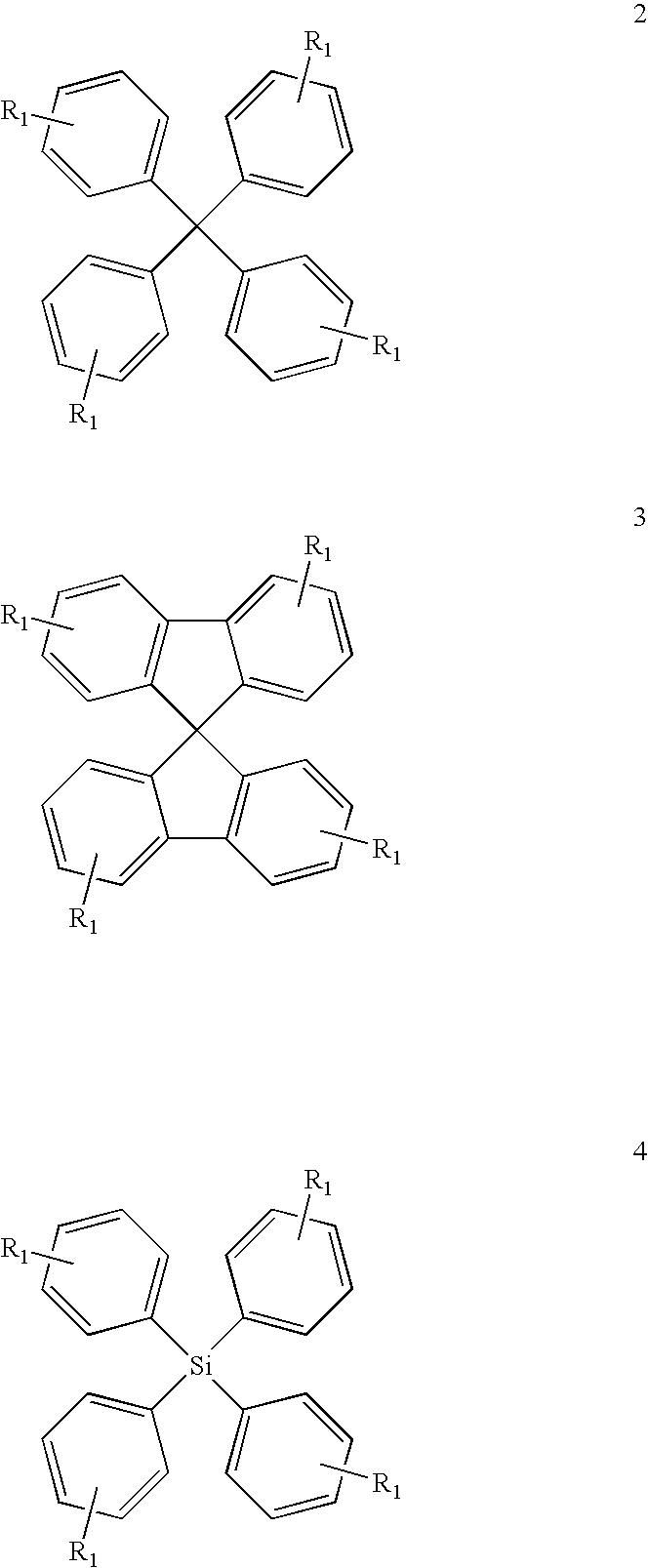 Figure US07166010-20070123-C00002