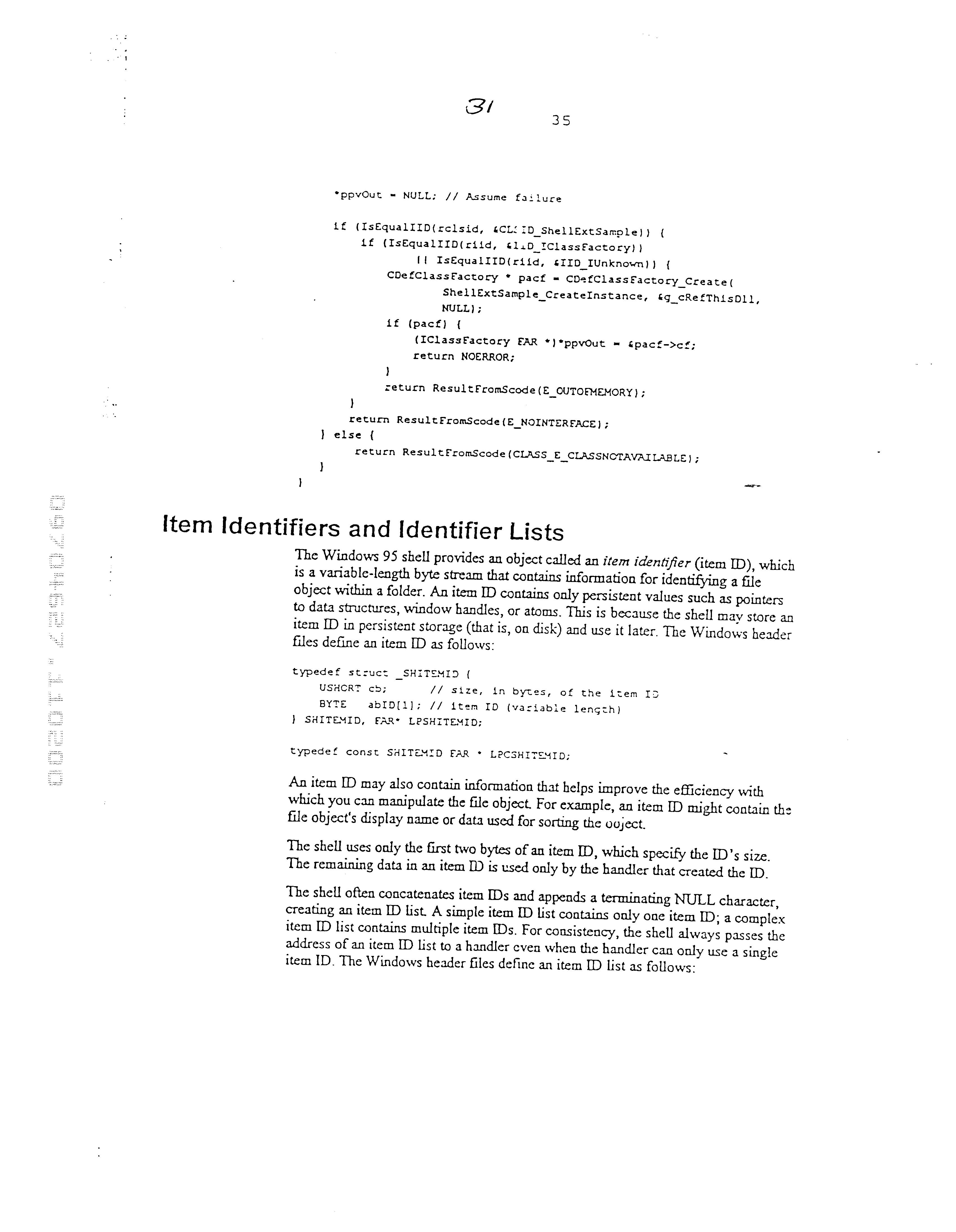 Figure US06437810-20020820-P00006