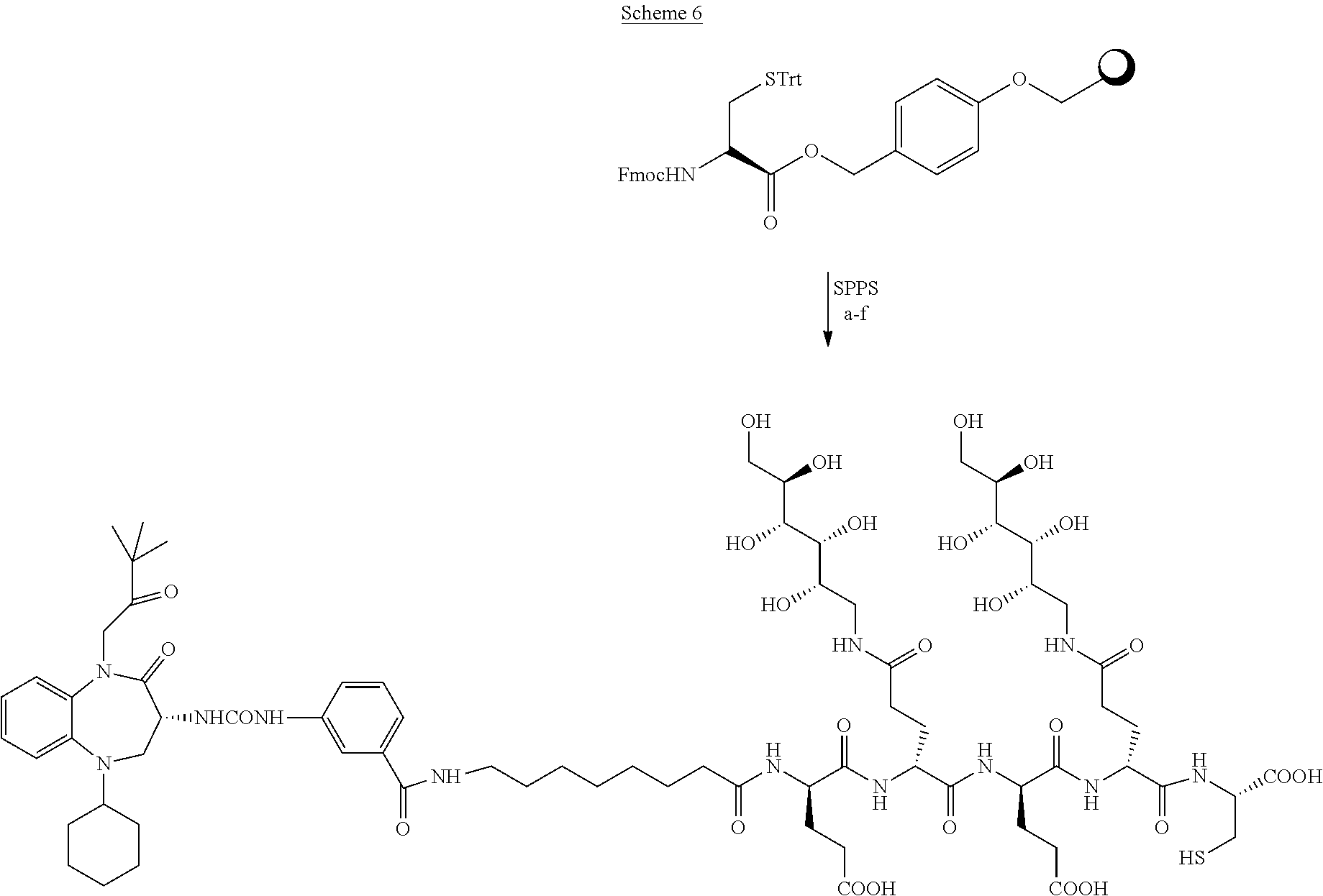 Figure US10080805-20180925-C00096