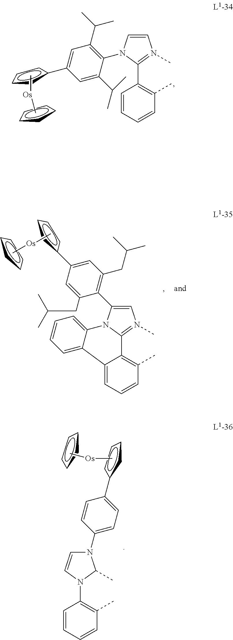 Figure US09680113-20170613-C00022