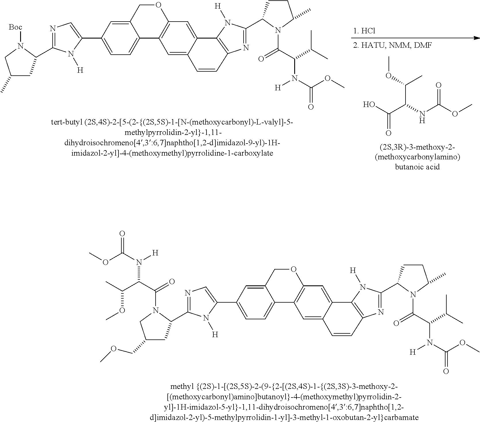 Figure US09868745-20180116-C00154