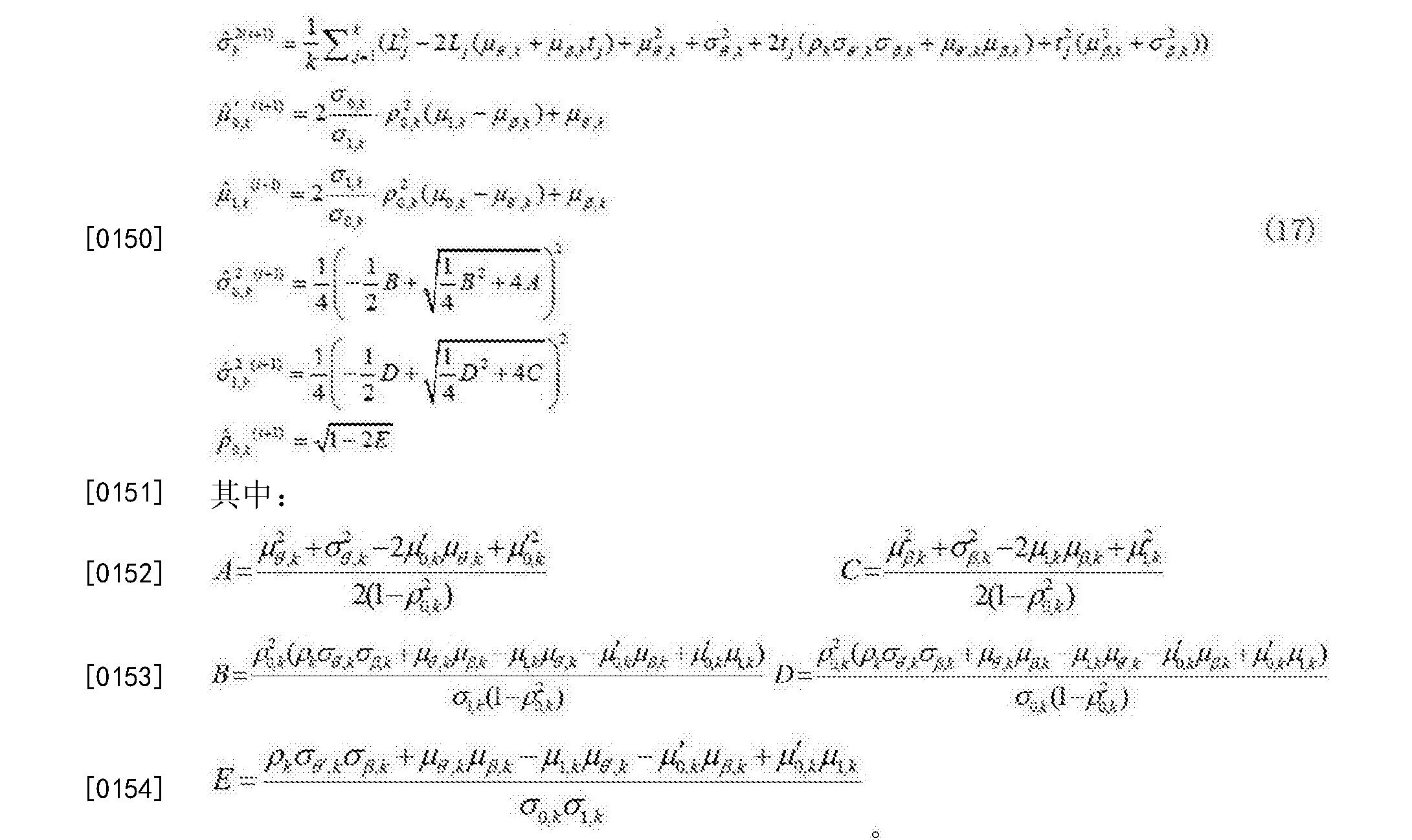 Figure CN104573881BD00173