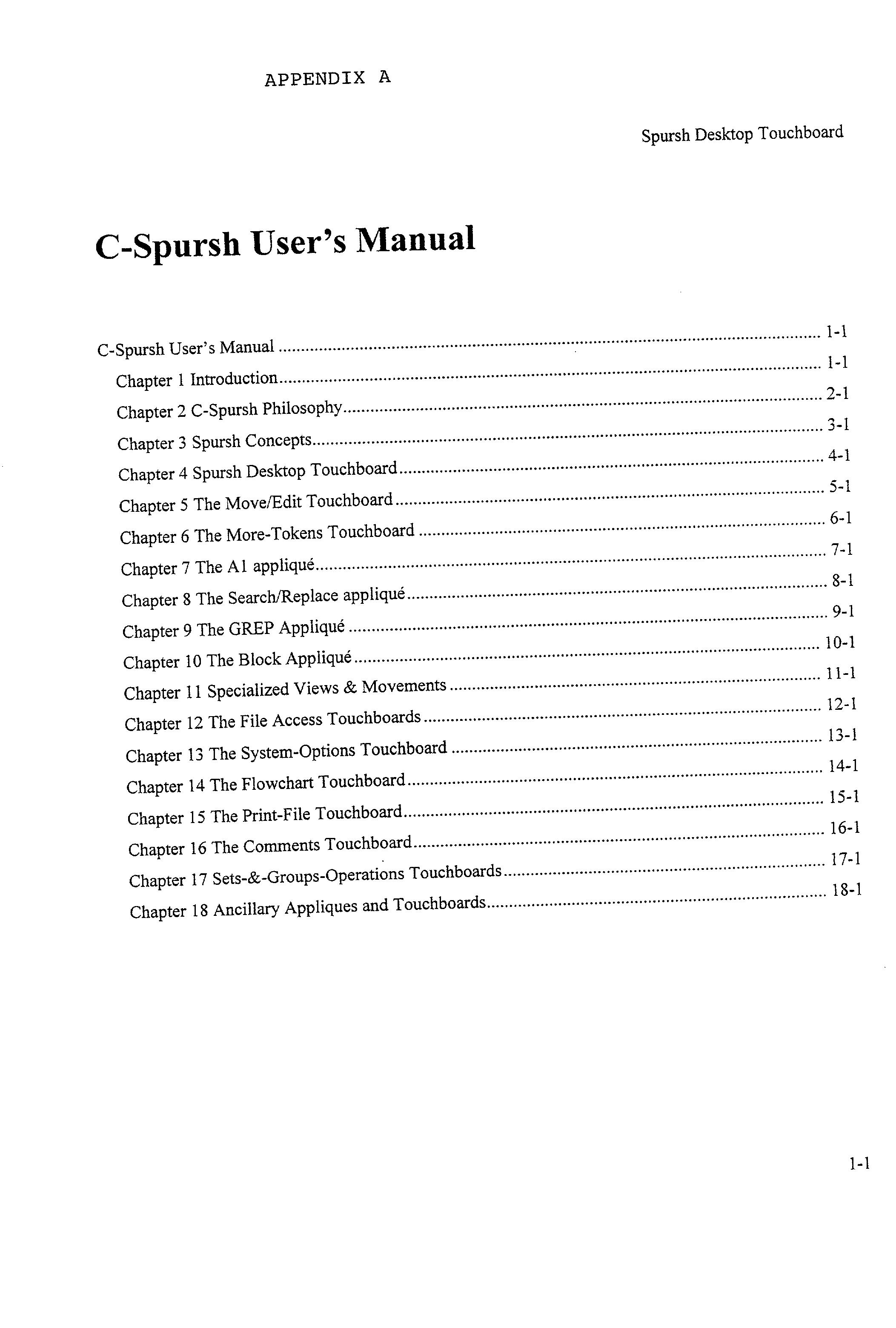 Figure US20030090473A1-20030515-P00001
