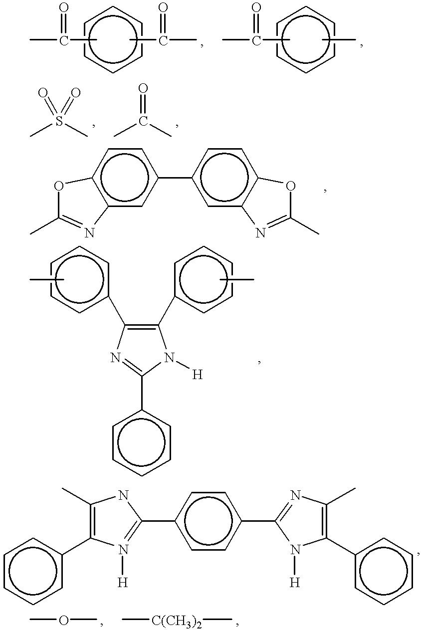 Figure US06273985-20010814-C00030