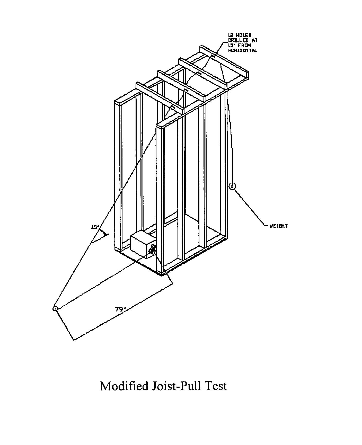 Figure US20060065430A1-20060330-P00002