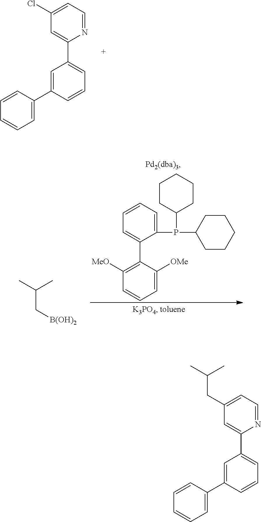 Figure US09899612-20180220-C00054