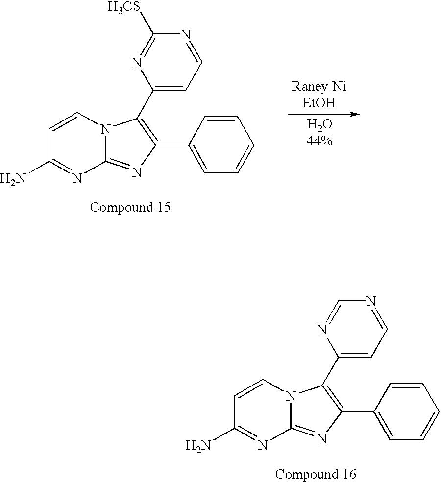 Figure US06610697-20030826-C00031