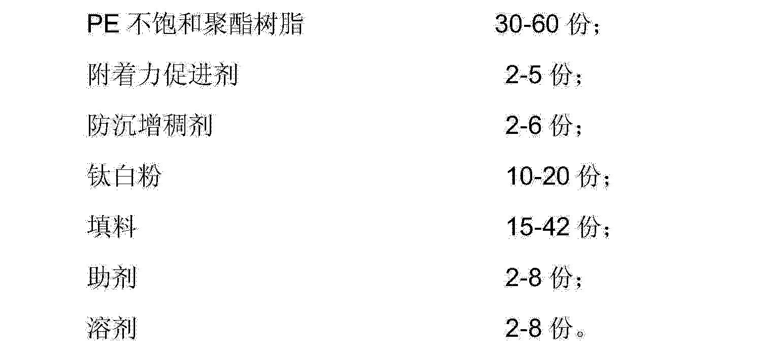 Figure CN103756532AD00051