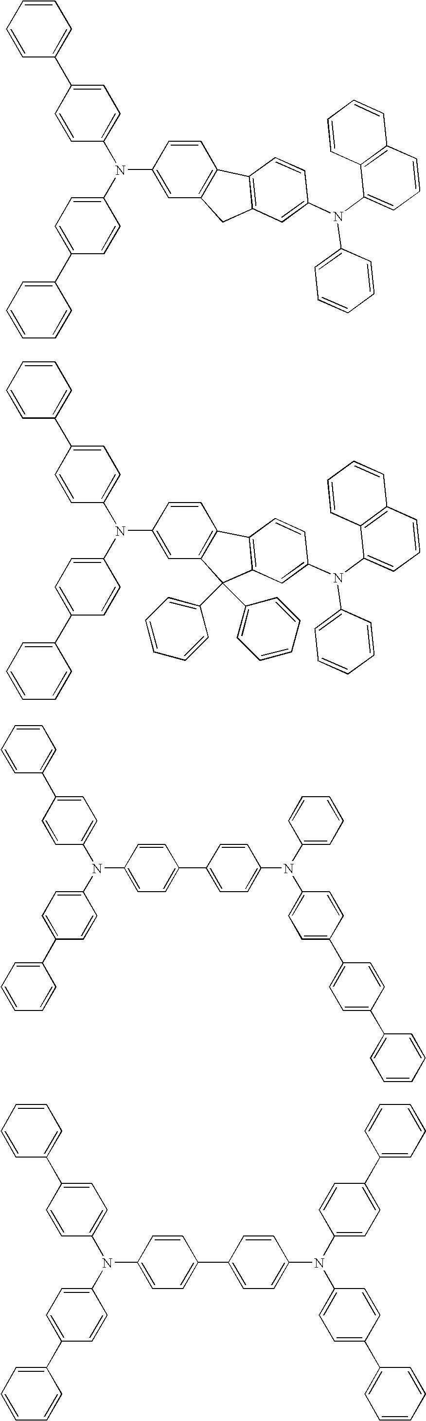 Figure US08779655-20140715-C00668