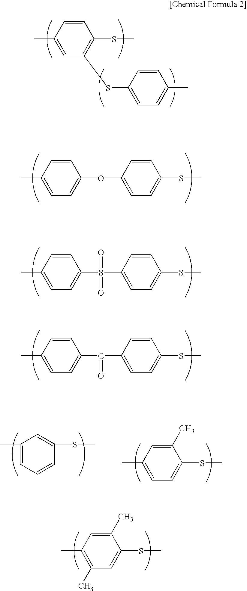 Figure US20050217745A1-20051006-C00002