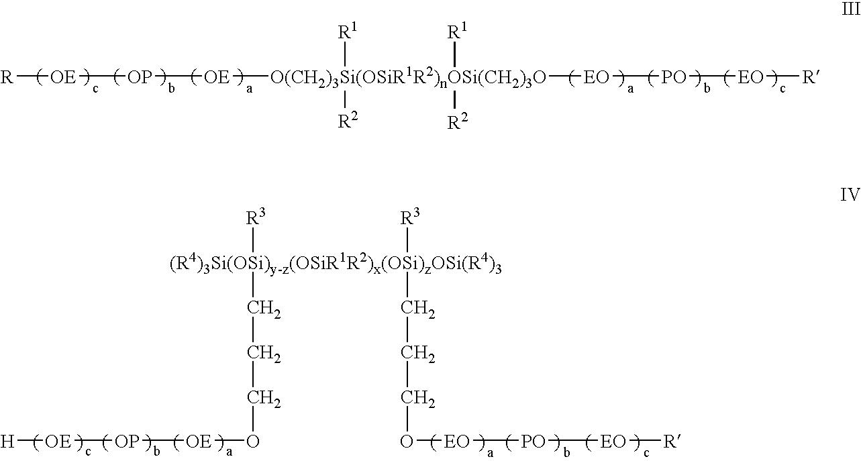 Figure US20070203311A1-20070830-C00019