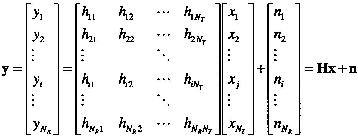 Figure 112013043328389-pct00027
