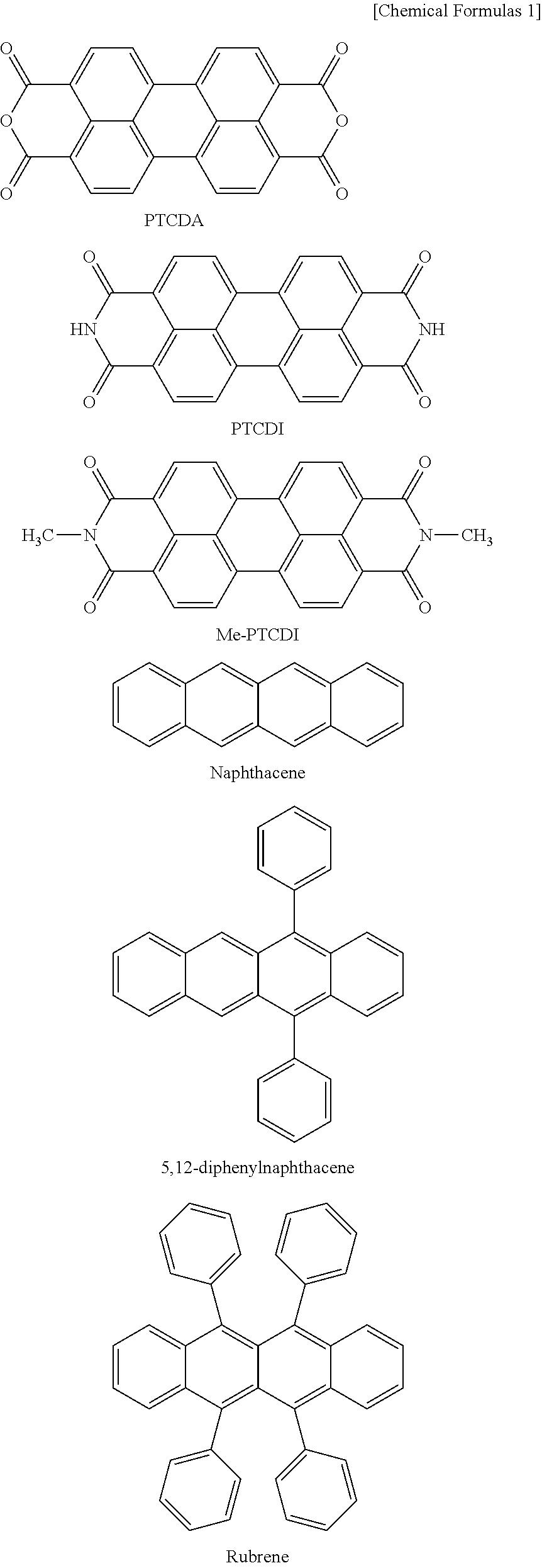 Figure US08946698-20150203-C00001