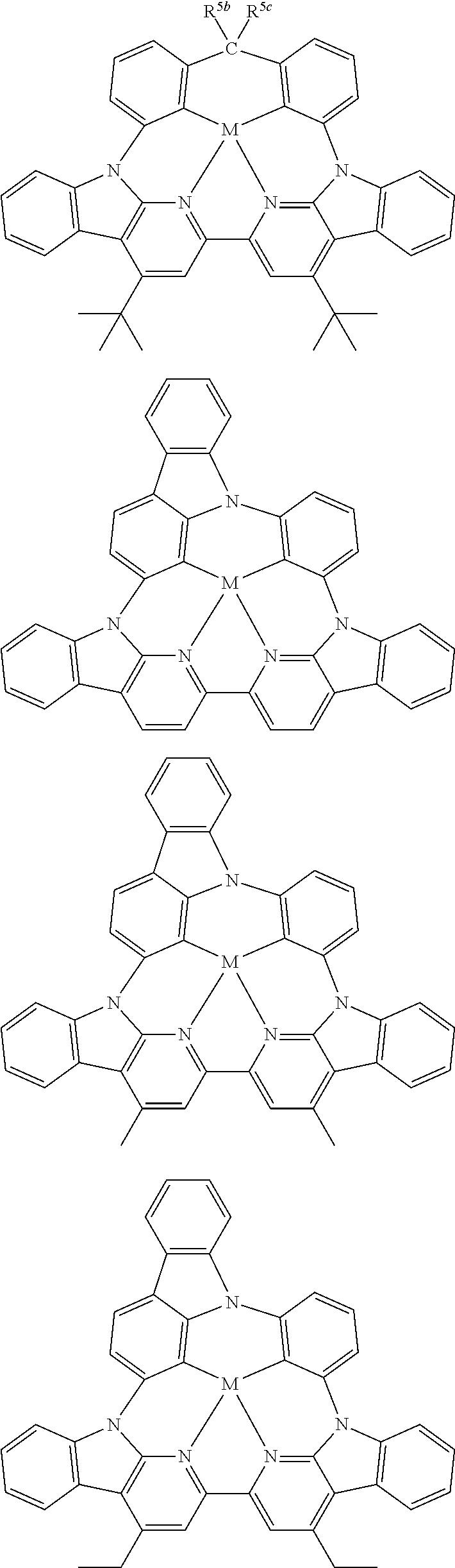 Figure US10158091-20181218-C00239