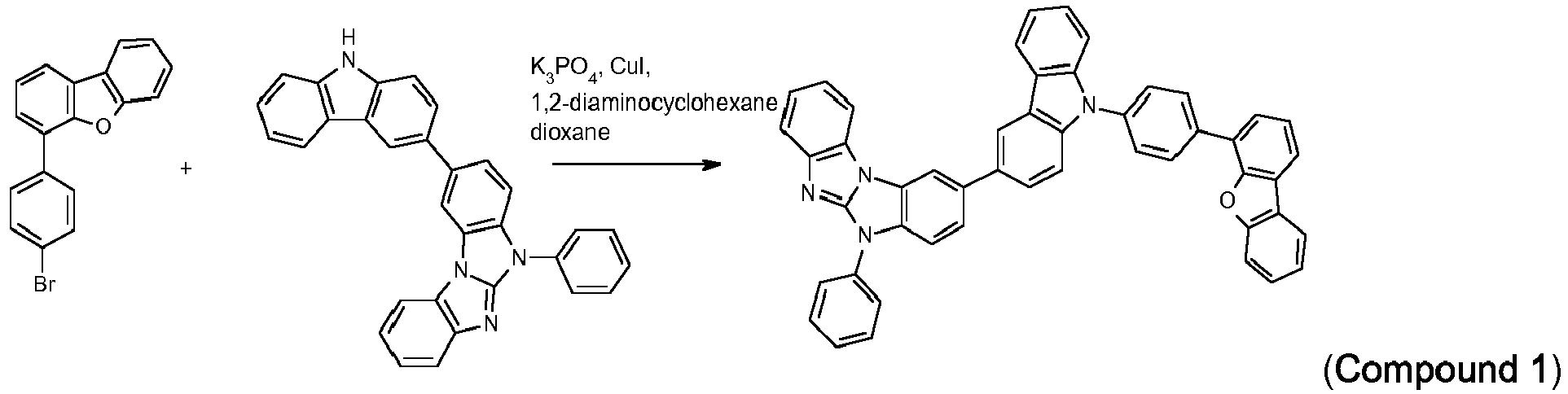 Figure imgb0866