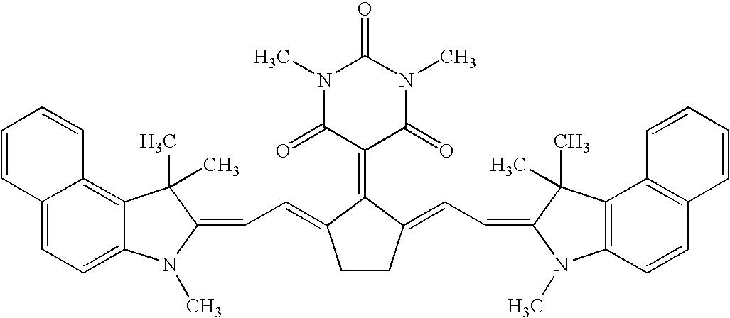 Figure US07910286-20110322-C00040