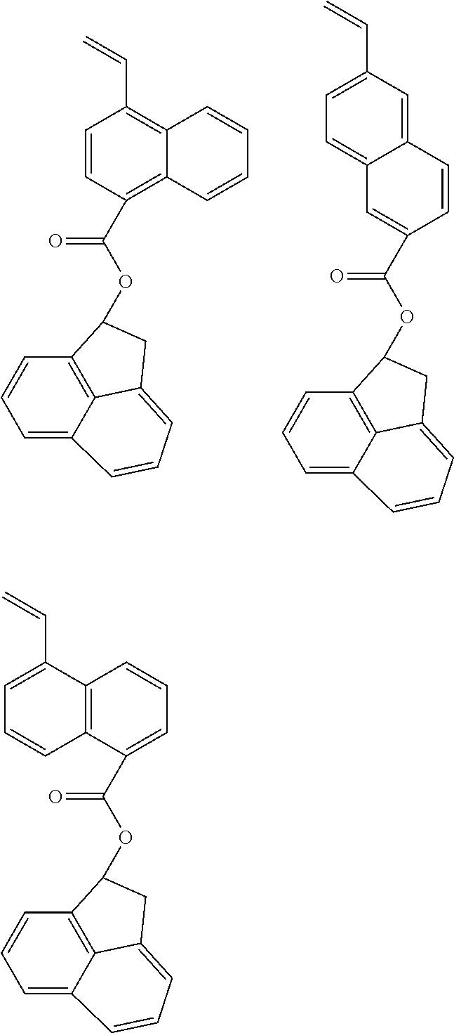 Figure US08652756-20140218-C00030