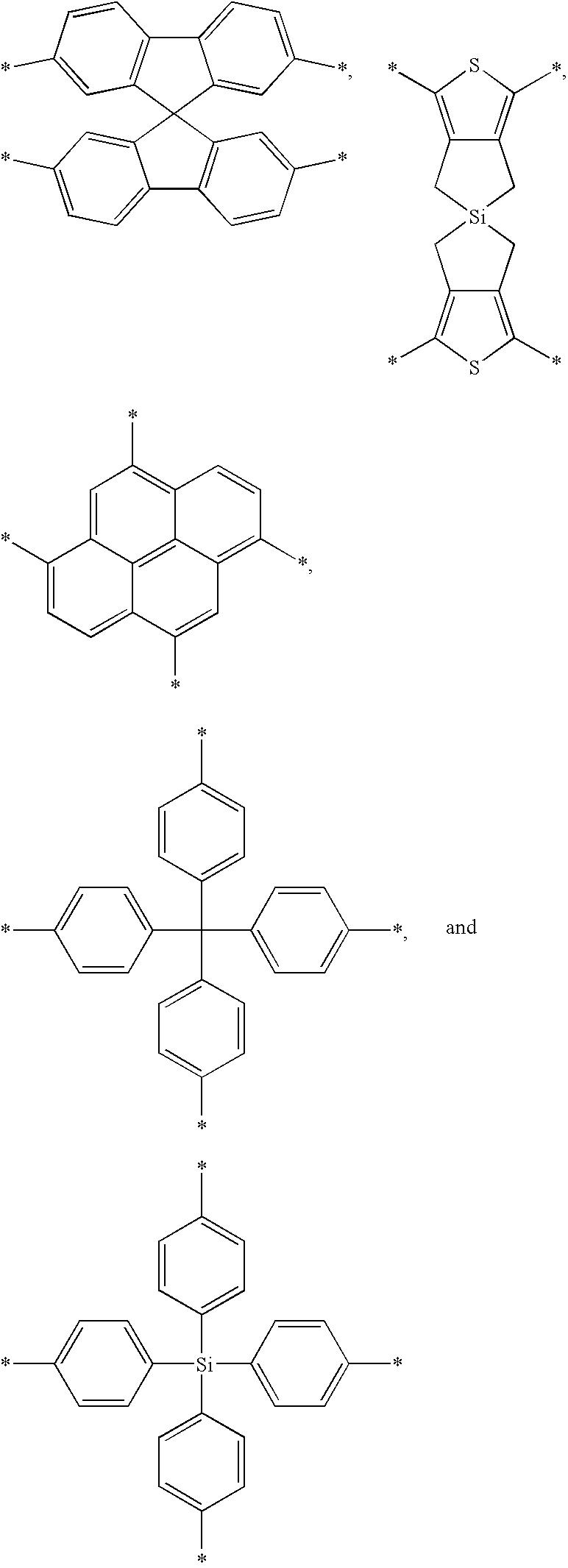 Figure US07192657-20070320-C00083
