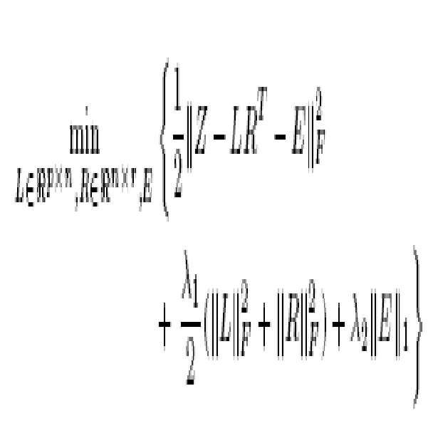 Figure 112014064903562-pat00005