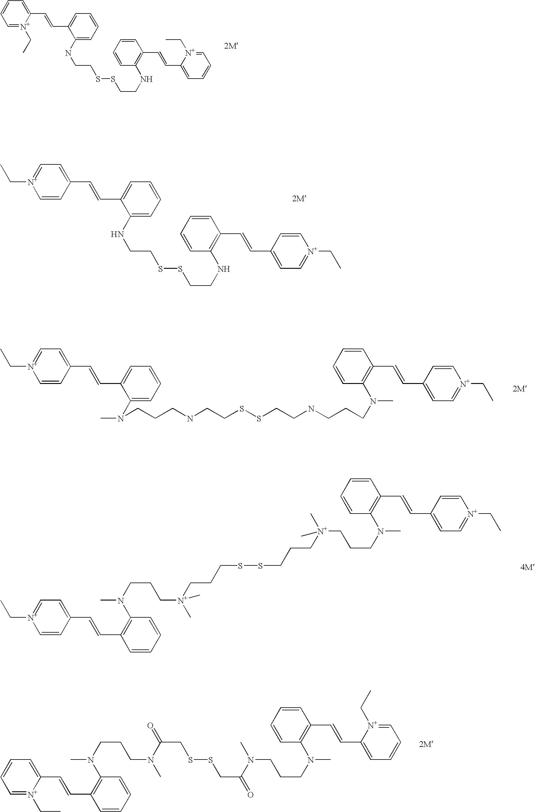 Figure US08038731-20111018-C00021