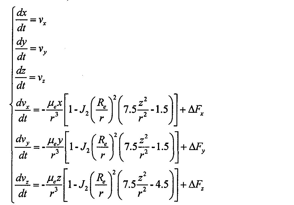 Figure CN101216319BD00072