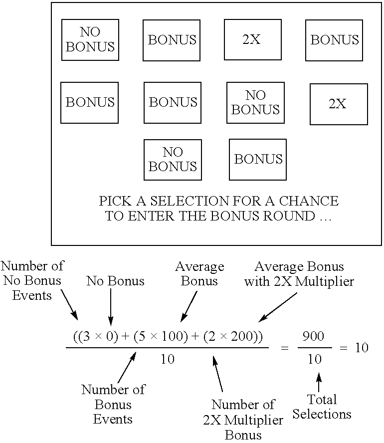 Figure US20080020822A1-20080124-C00001