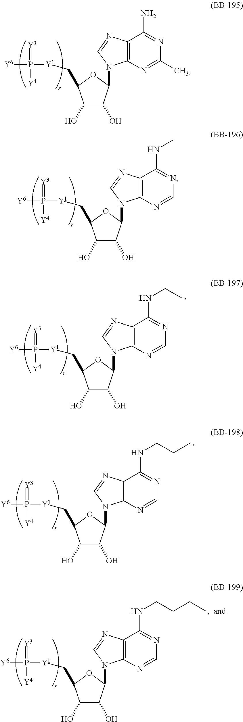 Figure US08664194-20140304-C00071