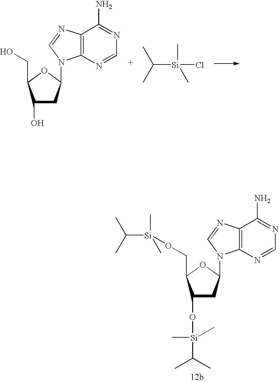 Figure US07727713-20100601-C00074