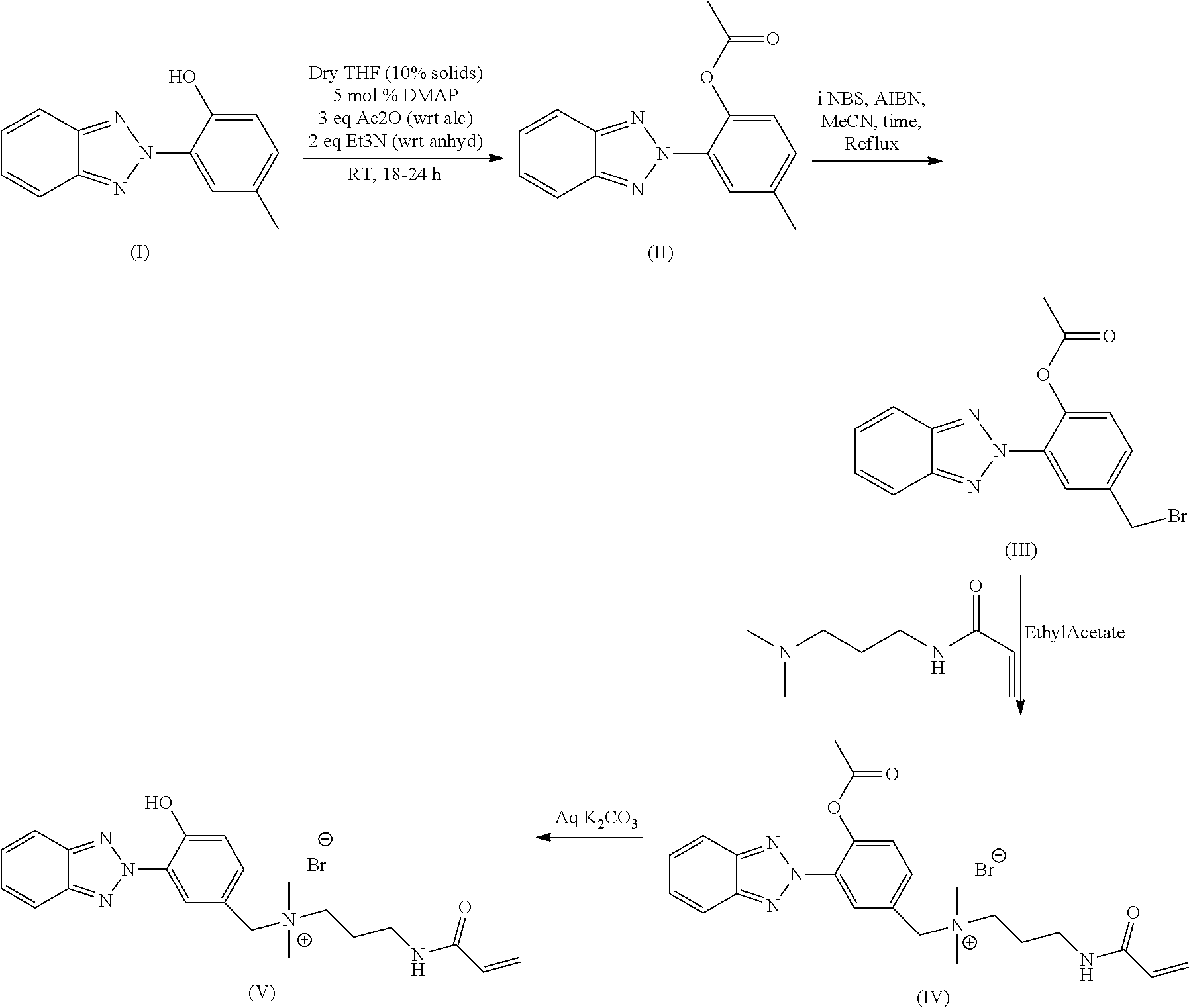 Figure US10254567-20190409-C00082