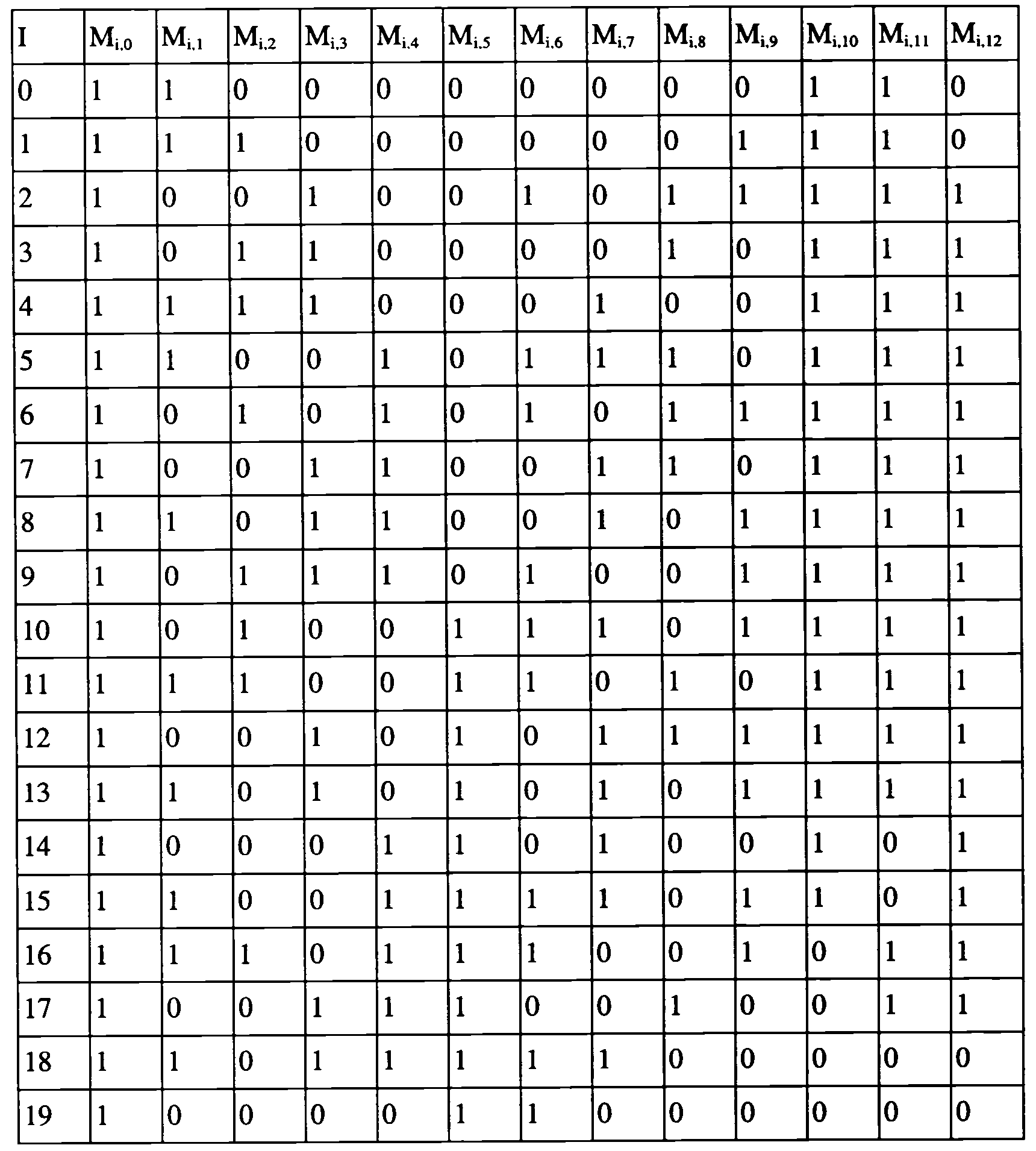 Figure 112012071617009-pct00011